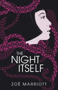 The_Night_Itself_cover