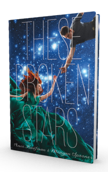 TBSBookCover
